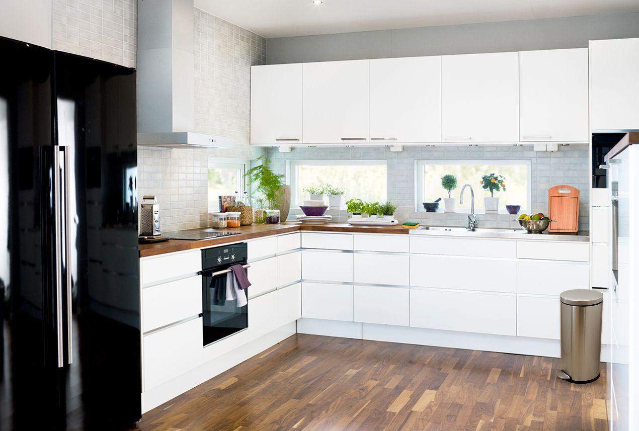 nettoyer et d sinfecter la cuisine conseils et produits sanytol. Black Bedroom Furniture Sets. Home Design Ideas