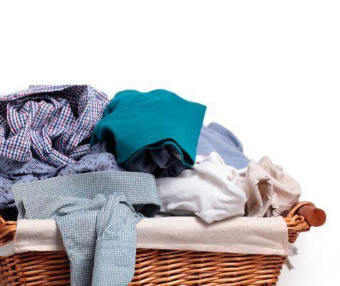 comment liminer l odeur d humidit sur vos v tements. Black Bedroom Furniture Sets. Home Design Ideas