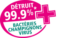 99-bac-champ-virus-1.png