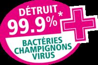99-bac-champ-virus-2.png