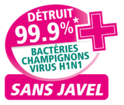 logo-99-microbes-2.png