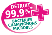 logo-99-microbes-20.png