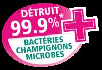logo-99-microbes-20.png