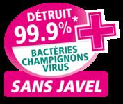 logo-99-virus-1.png