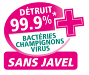 logo-99-virus.png