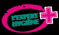 logo-antibacterien-4.png
