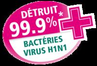 logo-bacteries-virus-h1n1-2.png