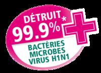 logo-microbes-h1n1.png