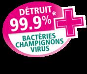 logo-virus-sans-javel.png