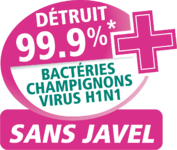 picto-99-entretien-protection-bac-champ-h1n1-.png